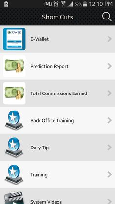 Lead Lightning - Android Apps on Google Play Need Leads? Get Red-Hot Leads in 24 Hours or Less!  http://liveleads.myseolow.com