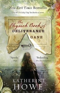 Historical fiction beyond Anne Boleyn: Witches and witchcraft