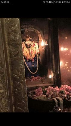 Shiva Yoga, Shiva Shakti, Vedic Mantras, Hindu Mantras, Divine Mother, Divine Grace, Ganesha Pictures, Lord Shiva Family, Shiva Statue