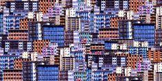 the Giacomo Costa Site.the official web site. Sito ufficiale con tutte le informazioni, le opere e le foto. Collage Art, Collage Ideas, Project R, Costa, Art Drawings, Artist, Photography, Shades, Urban