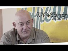 Gondwana meets War Veteran Wynand du Toit in Namibia Episode 2 Army Day, Cold War, Meet, Helicopters, History, Planes, South Africa, Boats, Youtube