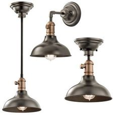 Home Decorators Collection Bromley 52 In Led Indoor