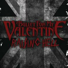110 Ideas De Bullet For My Valentine Bandas Musica Metal Grupos De Metal