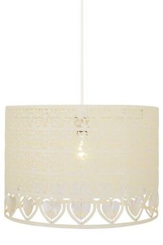 The 48 best lighting images on pinterest ceiling rose art deco transform the ambience of your room with beautiful lamp shades and easy fit shades available in range of finishes next day delivery free returns aloadofball Choice Image