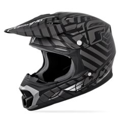 Fly Racing Sonar Adult Helmets in Xsmall only Bmx Gear, Best Bmx, Racing Helmets, Bicycle Helmet, Motocross, Gears, Awesome, Hard Hats, Gear Train
