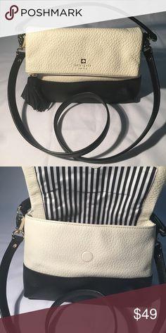 Kate Spade Cross Body Bag Kate Spade Crossbody bag. kate spade Bags Crossbody Bags