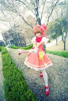 japanese #costume #cosplay #girl