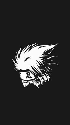 Kakashi Naruto Kakashi Anime Naruto Anime Naruto Art Animes