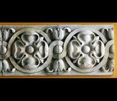 Ancient Excavation | Ancient Excavation | Classic Sculpture | Custom Sculpture | Museum Reproductions | Stone Sculptures | Cast Stone Sculpt...