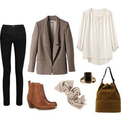 """no. 86"" by thethinkingtank on Polyvore"