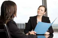 Questions to Ask During Interviews: Tips from JIST's HR Generalist