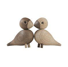 lovebirds-01
