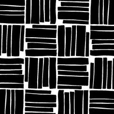 Achromatic Patterns-01