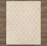 Manhattan rug option