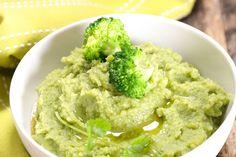 Villámgyors diétás brokkolipüré: ezt edd a krumpli helyett, és fogyni fogsz - Recept   Femina Guacamole, Mexican, Ethnic Recipes, Drink, Food, Soda, Meal, Essen, Hoods