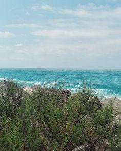 Only with my dream. #unangeloinviaggio  Edit wirh @vscoNC  #italy #italia #calabria #vsco #landscape #landscapephotography #paisaje #paesaggio #panorama #travel #traveling #trip #igtravel #viaggio #mare #sea #seaside #adventure #nature #naturelovers #igersitalia #igerscampania #igers_salerno #relax #exploringitaly #italianlandscapes #paesaggi_italiani #sud #cosenza