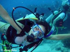 Scuba Diving- Tips For Beginners