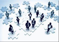 Εκπαιδευτική Εταιρία Επιμόρφωσης Στελεχών Επιχειρήσεων: ΔΙΚΤΥΟ ΣΥΝΕΡΓΑΤΩΝ