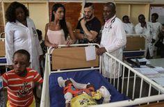 Belo e Gracyanne fazem doações para hospital Neves Bendinha https://angorussia.com/entretenimento/famosos-celebridades/belo-gracyanne-fazem-doacoes-hospital-neves-bendinha/