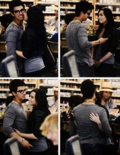 Jemi.. Cried when I first saw these pictures true story.