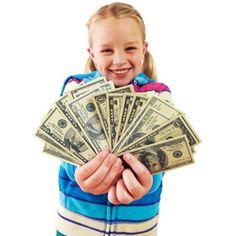 Ez pawn payday loans del city photo 6