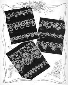Set-of-8-Tatted-Edging-Patterns-Vintage-Crafts-and-More.jpg (2164×2705)
