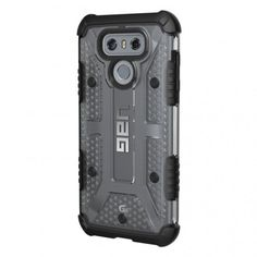 Shop UAG Case for LG Ice at Best Buy. Urban Armor, Lg G6, Nintendo Consoles, Unic, Cod, Design, Cod Fish, Atlantic Cod