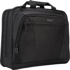 Amazon.com: Targus CityLite Top-Loading Case Designed for 16-Inch Laptop, Black (TBT053US): Computers & Accessories