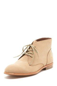 Matiko boots//