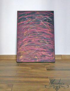 Painting, Curtains, Led, Shower, Facebook, Decoration, Prints, Rain Shower Heads, Decor