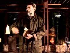 O Caminho do Discípulo - episódio 48