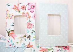 armário de cozinha renovado com papel adesivo - Pesquisa Google