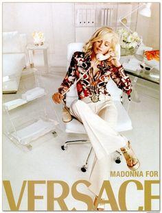#Madonna people-i-love