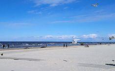Jurmala-Strand