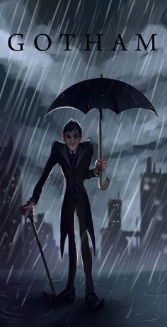 The king of Gotham Le Joker Batman, Gotham Joker, Gotham Villains, Joker Art, Gotham City, Batman Stuff, Hq Marvel, Marvel Dc Comics, Bob Kane