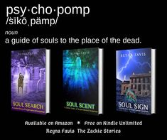 Soul Search: A Zackie Story of Supernatural Suspense (The Zackie Stories Book New Books, Good Books, Hunting Shows, Mary Sue, Soul Searching, Type Setting, Introvert, Book 1, Growing Up