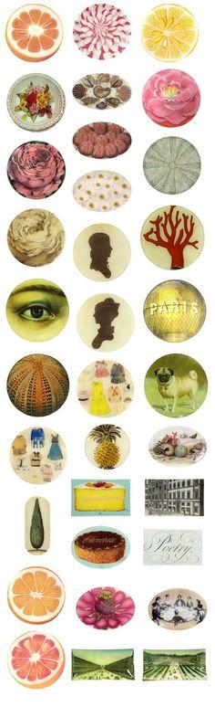 Google Image Result for http://gliha.blogs.com/.a/6a00d83425578653ef0120a62020c7970b-500wi