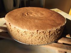 Healthy Cake, Cake Cookies, Paleo Recipes, Dairy Free, Bakery, Food And Drink, Yummy Food, Sweets, Meals