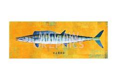 8 Fish Ideas Fish Fish Art Walleye