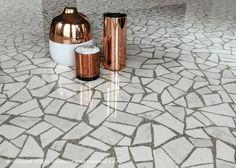 bespoke terrazzo tile designedconcord terrazzo company www