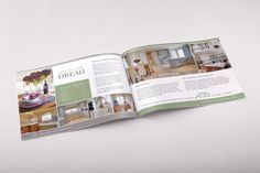 Branding, website design, design of brocures and company literature including all print for Wellingborough manufacturer created by SC Agency in Corby Web Design, Brochure Design, Branding Design, Park Homes, Graphic, Bristol, Catalog, Manor Homes, Marketing