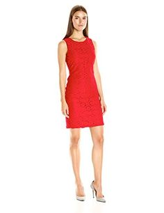 New Tommy Hilfiger Women's Tommy Sporty Lace online. Perfect on the Rails Dresses from top store. Sku hmzr43385tqed59024