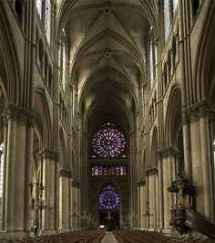 reims-kathedrale2