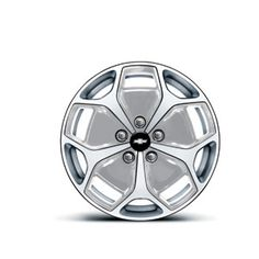 Customize your Volt with different color Wheel Inserts Wheel Inserts are sold in 20 piece packs 5 per wheel These inserts are only available on Volts Chevrolet Volt, Chevy, Rear View Mirror, Alloy Wheel, Car Insurance, Different Colors, Ice, Pure Products, This Or That Questions