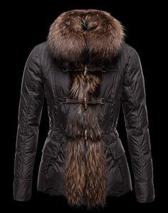 Find Meilleur Doudoune Moncler Veste Femme Grillon Noire Mariepesenti Cheap  To Buy online or in Jordanremise. Shop Top Brands and the latest styles  Meilleur ... a9461c83e00