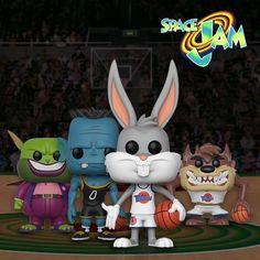 Space Jam, Sonic The Hedgehog, Fictional Characters, Art, Craft Art, Kunst, Fantasy Characters