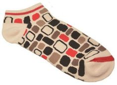 Glove It Urban Brick Ladies Golf Socks