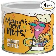 135281678_mamas-gone-nuts-peanut-brittle-8-ounce-cans-pack-of-4-.jpg (300×300)