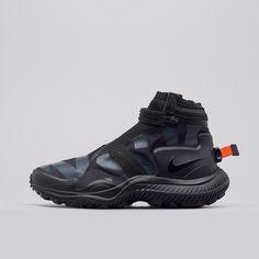 Le migliori 97 immagini su Hype Black Sneakers nel 2020