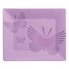 Purple Peace Catchall | AVON Violence has no place in the home. Shop Purple Peace products like this one that give a voice to those who suffer in silence and help create the path to freedom.  AVON WILL DONATE 20% of net profits from domestic violence fundraising products—up to $300,000 in 2018—to support Speak Out Against Domestic Violence programs across the U.S.